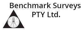 Benchmark Surveys Pty Ltd