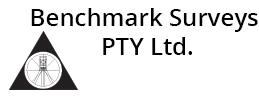 Benchmark Surveys Pty Ltd